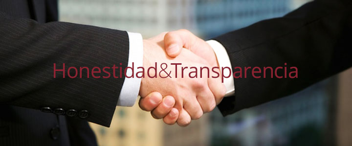 honestidad-y-transparencia