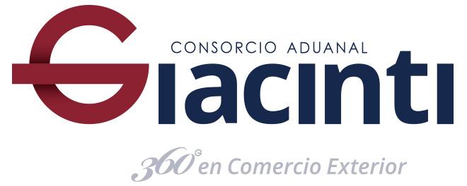 logo-con-slogan-cagiacinti-660x264px