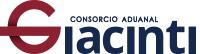 Consorcio Aduanal Giacinti, SC